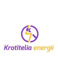 krotitelia_energii
