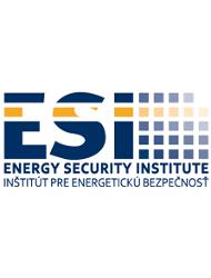 energeticky-institut