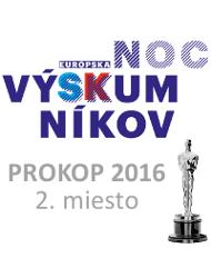 noc_vyskumnikov-prokop